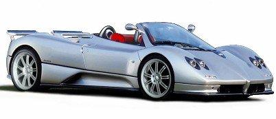pagani_zonda_c12s_73_roadster.jpg
