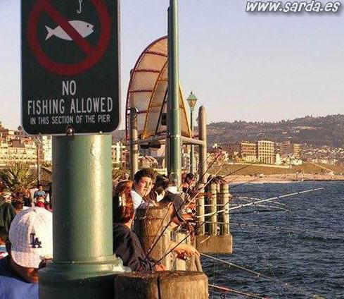 prohibido-pescar.jpg
