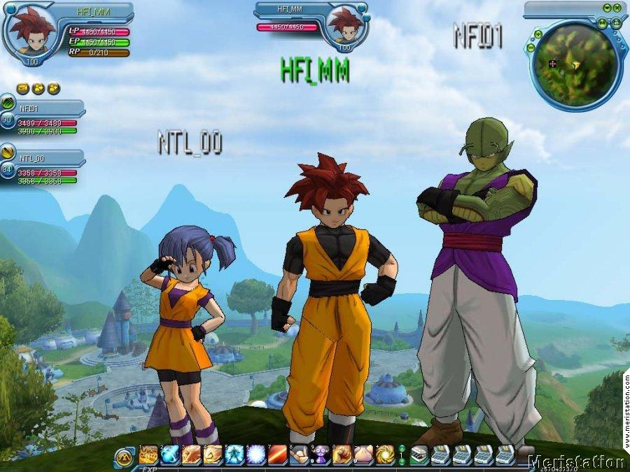 dragon ball online Dbzonline_3