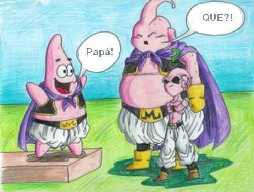 Patricio Boo X1padjo0uco2h0edg2e39nldg9