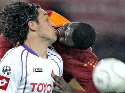 futbol_12.jpg