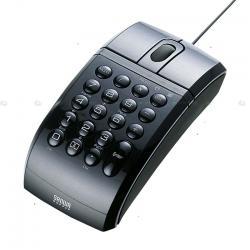 sanwa_calculadora.jpg