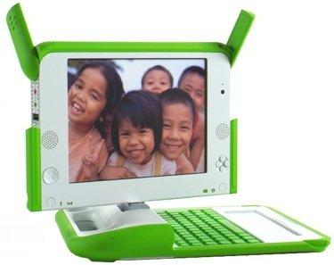 olpc-green.jpg