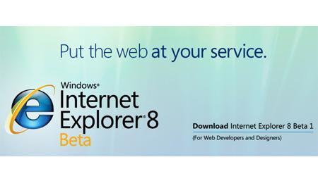 Internet Explorer 8 RC1 Internet-explorer-8-beta-ss