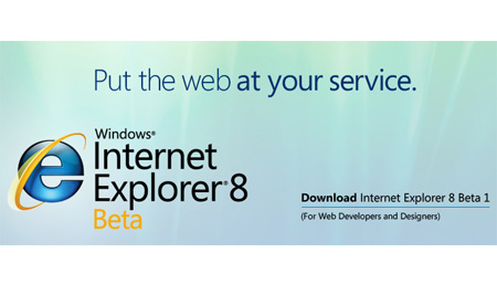 internet-explorer-8-beta-ss.jpg
