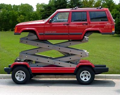 jeep-inspector-gadget.jpg