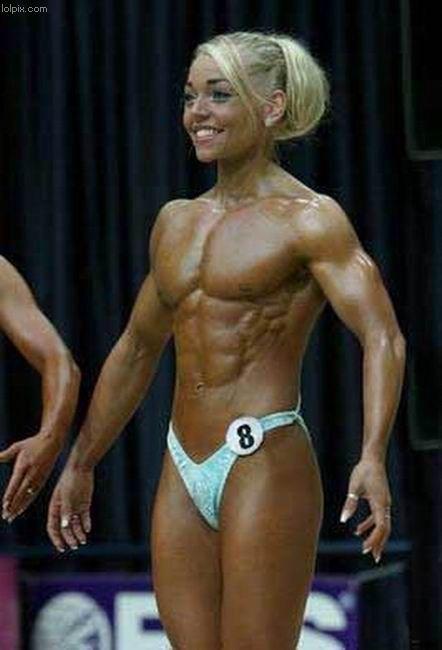 is tren the worst steroid