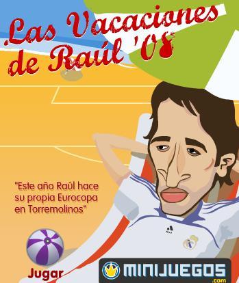 Fotos de Raúl - Página 2 Dibujo2